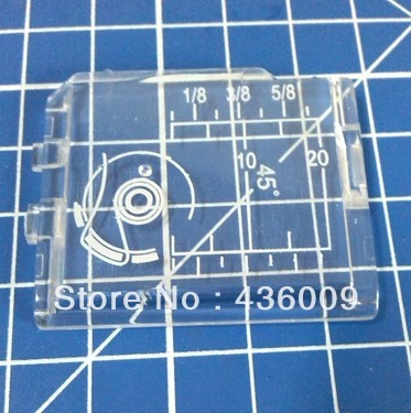 elna sewing machine parts diagram 2004 ford explorer xlt radio wiring domestic cover plate janome new home 830302002 in tools accessory from garden on aliexpress com alibaba group