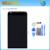 Color negro reemplazo de la pantalla para lg g5 h850 pantalla lcd con pantalla táctil digitalizador con marco asamblea h840 h850 + herramientas gratuitas