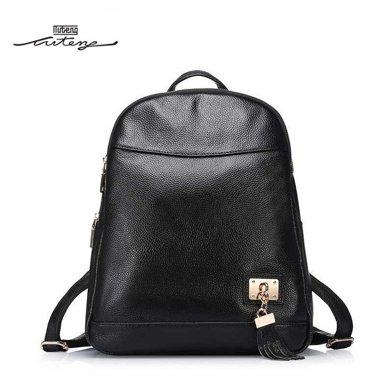 Здесь продается  TU-TENG Hot Sale Fashion Women Classic Style Backpack Luxury Backpacks Women Bags Designer Vitality Casual Soild G86170A  Камера и Сумки