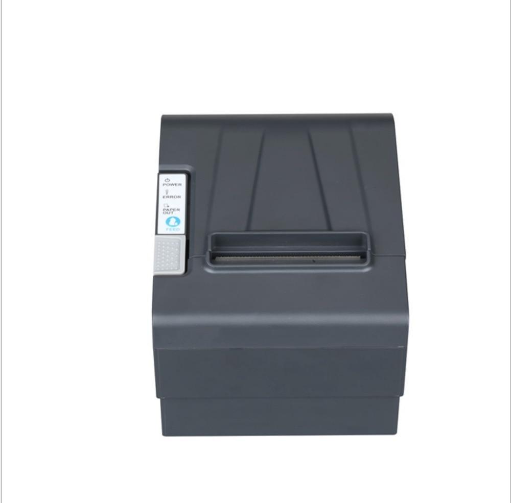 POS 80mm Thermal Receipt Printer Driver Bluetooth ios Mobile Thermal 80mm pos receipt printer with bluetooth wifi