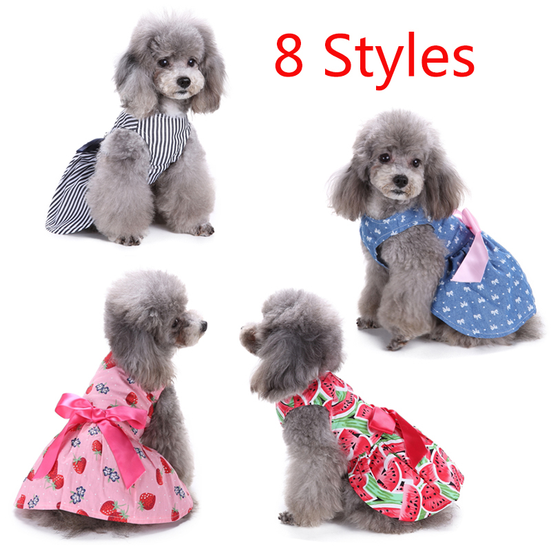 Popular Dog Holiday Dresses-Buy Cheap Dog Holiday Dresses lots ...