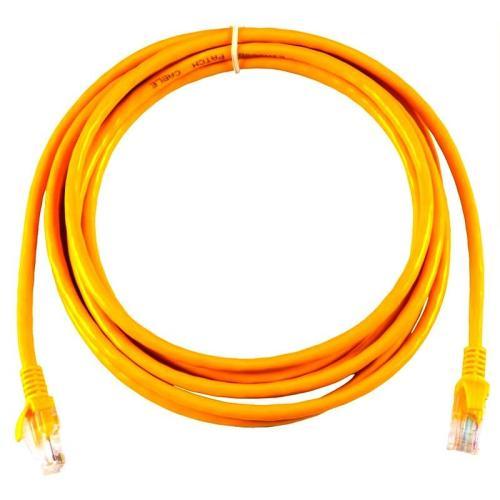 266 # ABDO Ethernet Internet LAN CAT7 câble réseau pour routeur Modem ordinateur