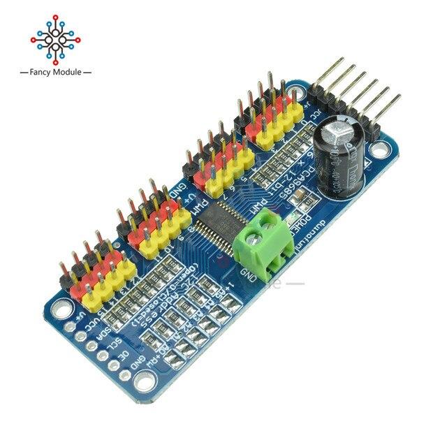 I2c Tools Raspberry Pi