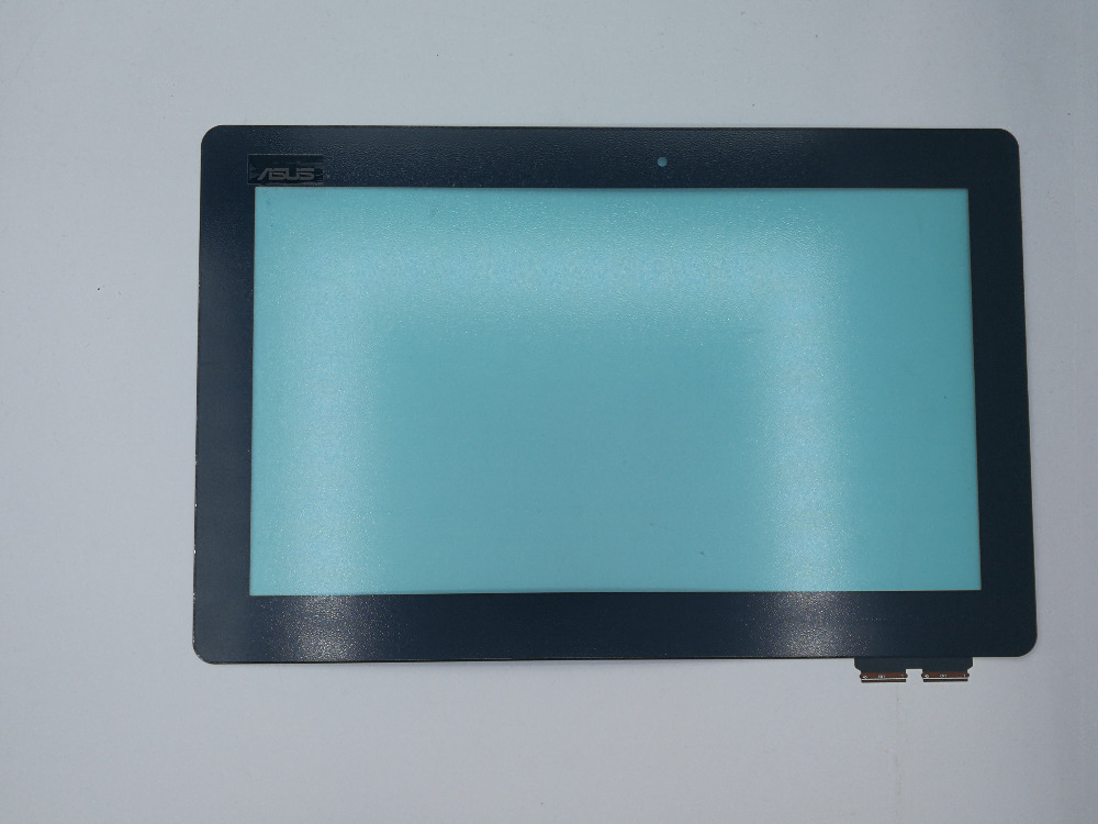For 10.1 ASUS Transformer Book T100 T100TA T100TA-C1-GR Touch Screen With Digitizer Panel Front Glass Lens Black Color nify benny and c h sujatha enrichment of sulphur compounds in the cochin estuarine system