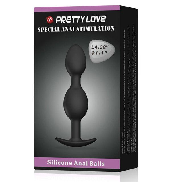 erotic masage gay sex game