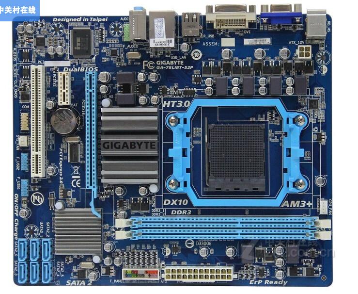Gigabyte D33006 Driver For Mac