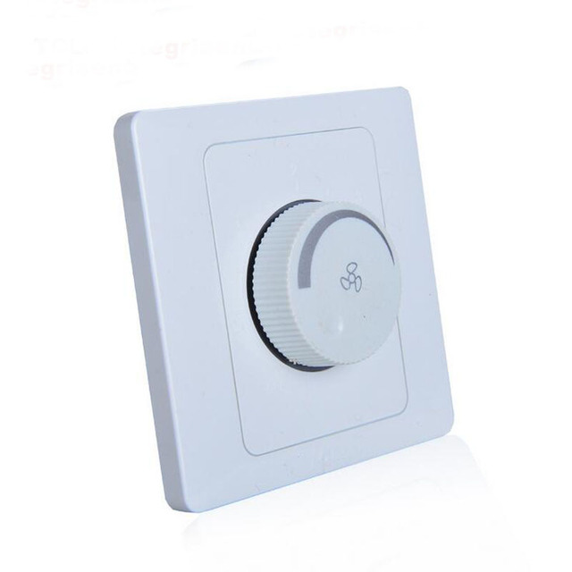 ceiling controls zoom ceilings large thermostats fan hvac and loading industrial canarm control speed