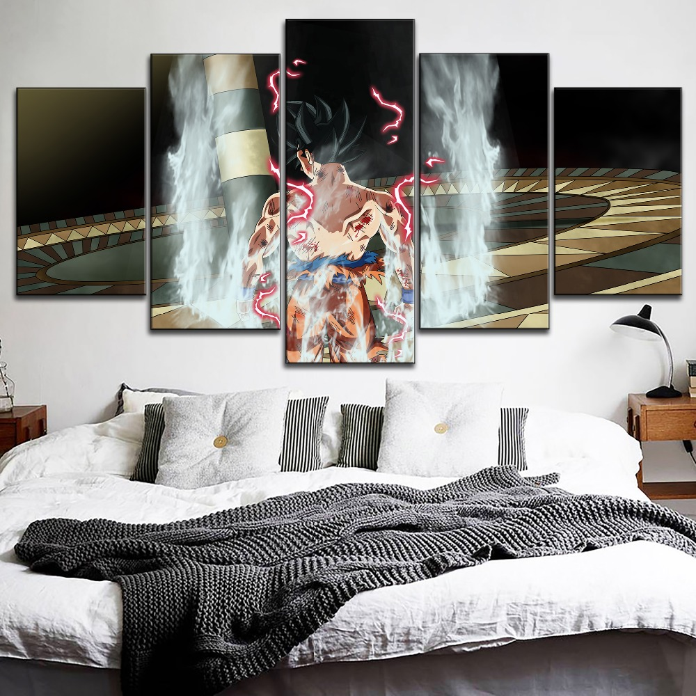 Grosir silhouette painting gallery buy low price silhouette painting lots on aliexpress com