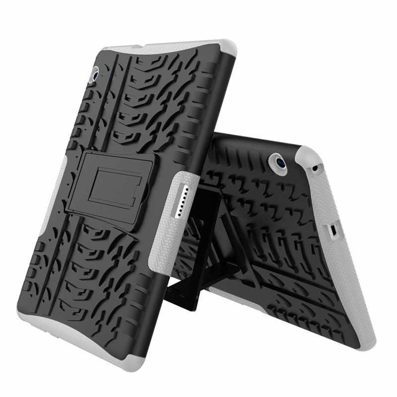 Чехол для huawei MediaPad T3 10 AGS-W09-L09-L03 T3 9,6 & quotCover Heavy Duty 2 in1 Гибридный чехол для планшета Funda Honor игровой коврик 2 9,6