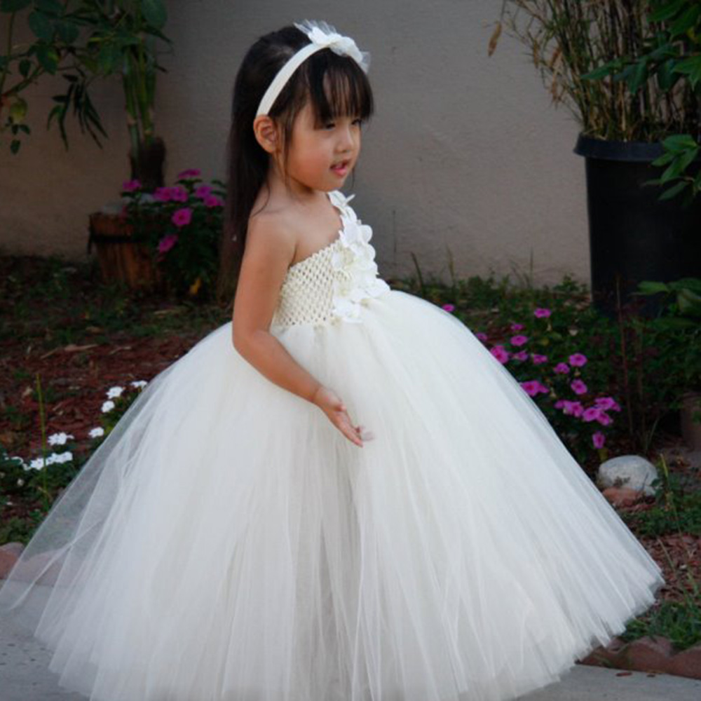 8 color flower girl tutu dresses purple white pink flower girls 8 color flower girl tutu dresses purple white pink flower girls wedding dress birthday photo props pageants size 2t 10y pt08 in dresses from mother kids ombrellifo Gallery
