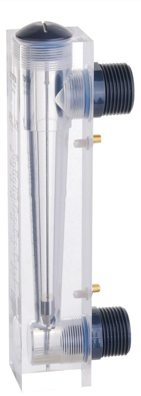 LZM-25(4-40SCFM/10-70m3/h) adjustable panel type flowmeter(flow meter) lzm25 panel/Oxygen flowmeters Tools Measurement Analysis lzs 50 1 6 16m3 h plastic tube type series rotameter flow metertools measurement analysis flow measuring instruments flowmeters