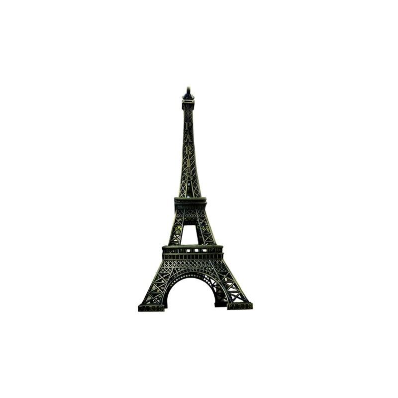 Online Get Cheap Eiffel Tower Bedroom Decor -Aliexpress.com ...