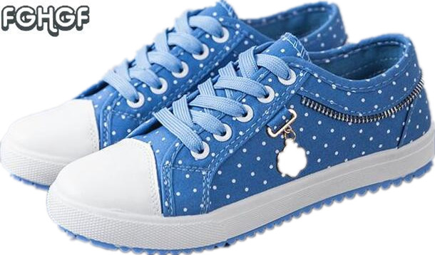 Runway Shoes Women Casual Canvas Designe Shoes Flat Sneakers Plimsolls Lolita Shoes School Tufli Alpargatas Mujer Tenis Feminino цена и фото