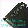 "Free shipping New Genuine 10.95V 63.5Wh A1322 Battery for MacBook Pro 13"" 13-inch"