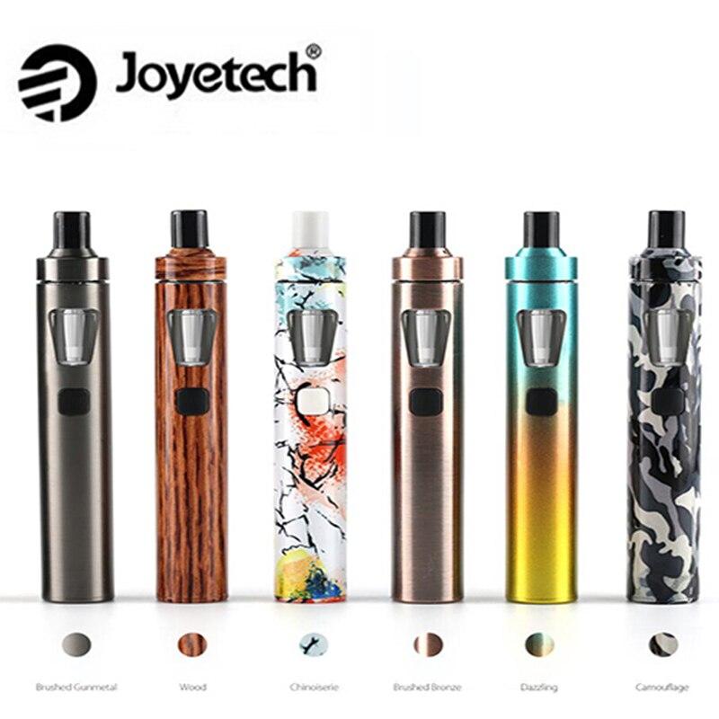 Original Joyetech eGo AIO Pro All-in-One Starter Kit Powered by Built-in 2300mAh Battery Joyetech eGO AIO Elektronik Sigara