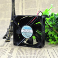 Free Delivery. 3110 kl - 05 w - B50 24 v 0.15 A 8 cm 8025 2 line frequency converter cooling fan