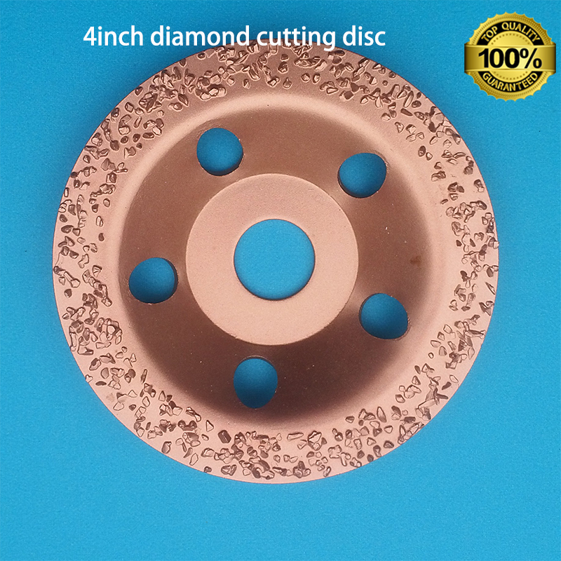 diamond blade saw for tile floor polishing remove old floor tile at good price and fast delivery