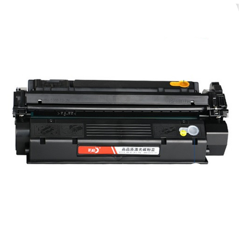 1pc For HP 7115A 15A C7115A Black Compatible Toner Cartridge for HP Laserjet 1000 1005 1200 1220 3300 3310 3320 3380 Printer compatible toner cartridge for hp c7115x lasterjet 1000 1005 1200 1220 3300 3310 3320 3330 3380 for canon lbp 1210 russian stock