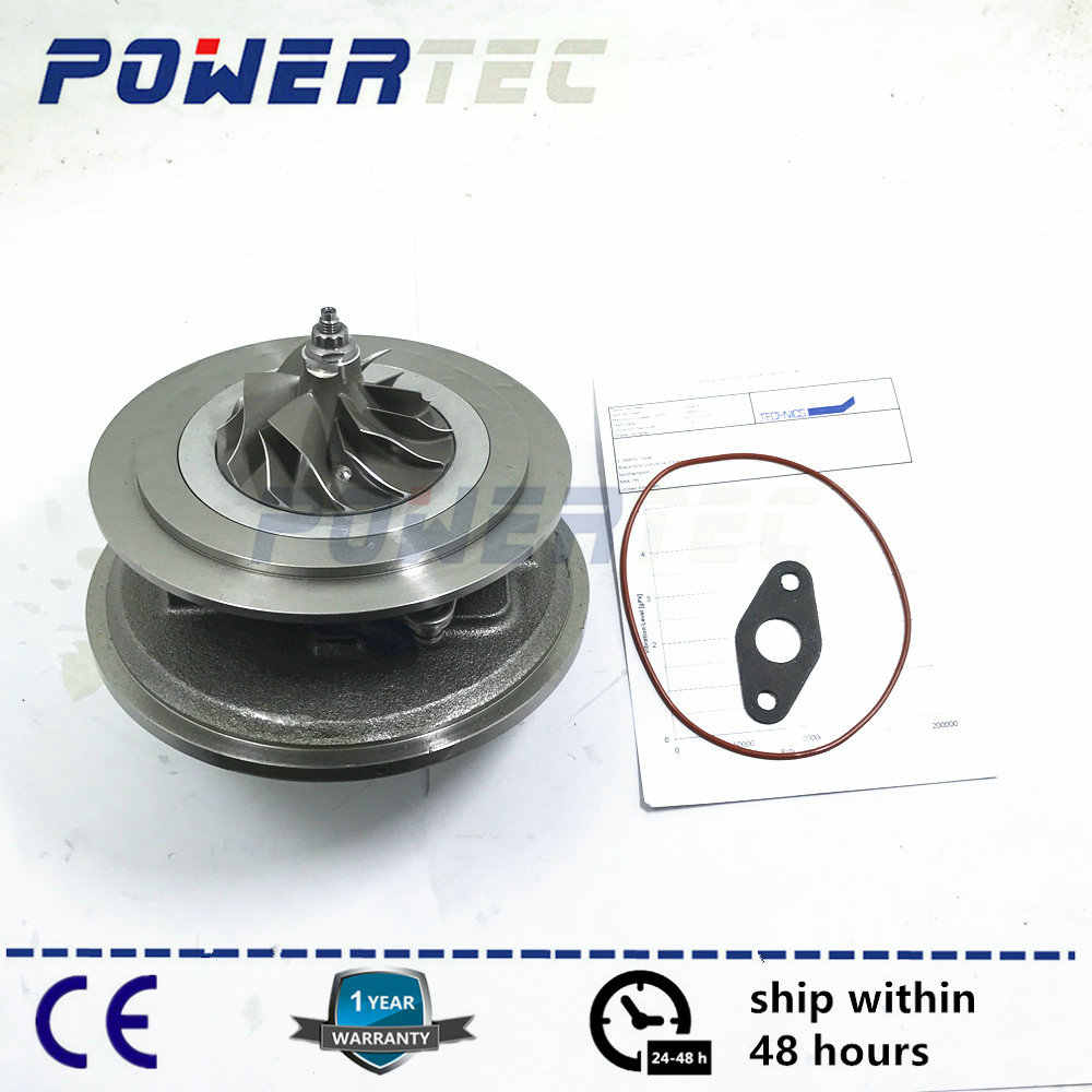 Auto turbocharger core GTB2260VK turbo cartridge chra For Audi A4 A5 A6 Q5 3.0 TDI 776469-0005 776469-0004 776469 059145721B