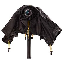 Профессиональная цифровая зеркальная Камера крышка Водонепроницаемый дождевик