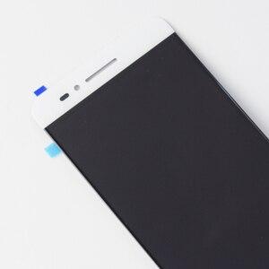 Image 3 - Applicable à zte Lame A610 LCD Affichage à Lécran Tactile Digitizer Composante 5 Pouces 100% des Travaux Dessai Moniteur Livraison Gratuite