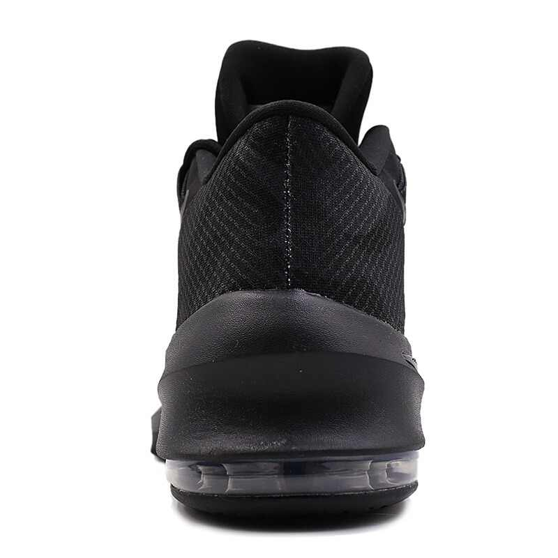 d5c842617d Detail Feedback Questions about Original New Arrival NIKE AIR MAX ...