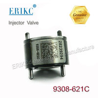 ERIKC 9308 621C Check Valve 9308Z621C 28440421 Car Diesel Engine Parts Original Injector Valve 9308 621C