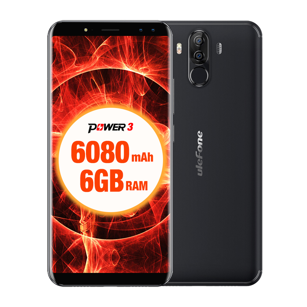 Ulefone-Power-3-6-0-18-9-Full-Screen-Mobiele-Telefoon-P23-Octa-Core-6-GB.jpg