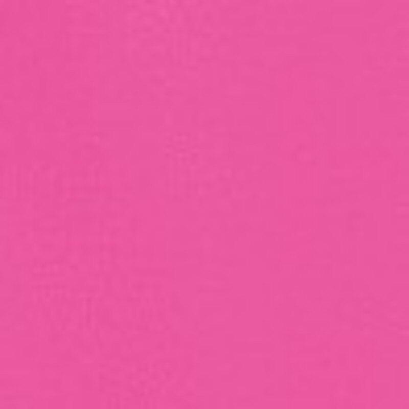 Bleu Royal mousseline de soie robes de bal pour les femmes avec dentelle Appliques Sexy épaule dénudée fente fermeture éclair Occasion spéciale robes de soirée 2019 - 5