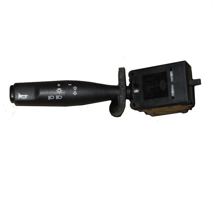 Kazuma Mammoth 800cc UTV переключатель индикатора