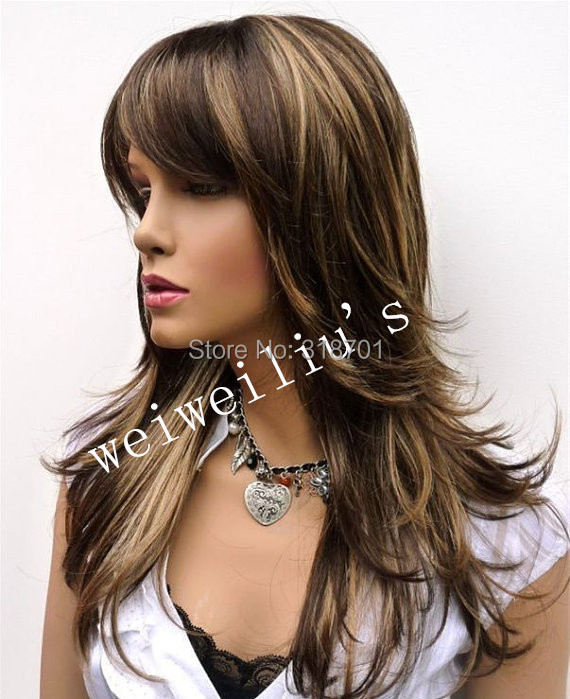 Hair Color And Highlights Price Image Gallery