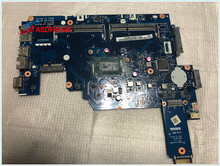 LA-B161P NBML911001 NB.ML911.001 For acer E5-571 E5-531 laptop motherboard I3 5005 CPU 100% TESED OK