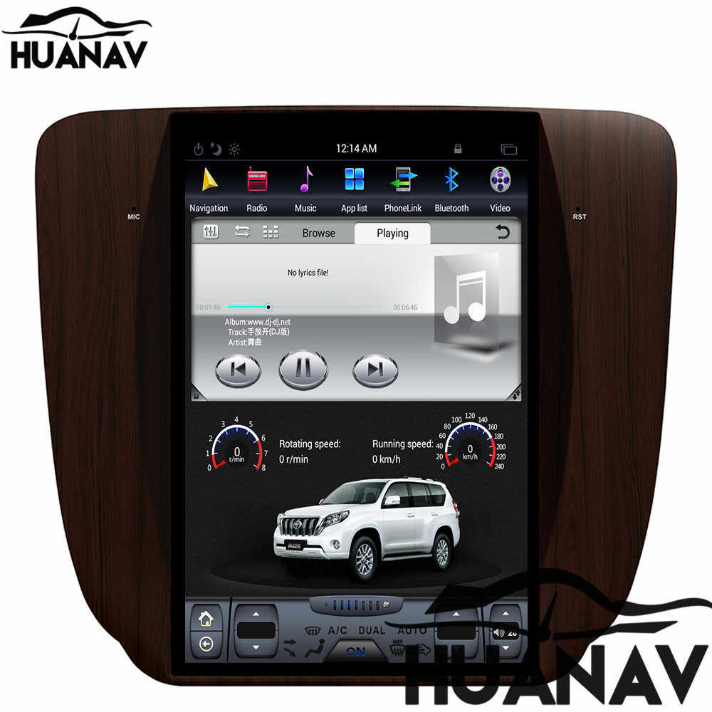 07 Chevy Tahoe Wiring Car Alarm Car Stereo Mobile Video Autos ... on