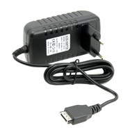 DC 19V 1 32A Europe Plug AC Power Adapter Wall Charger For HP Laptop Charger Notebook