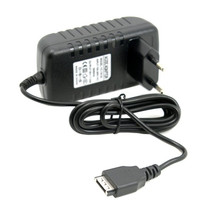 DC 19V 1.32A Europe Plug AC Power Adapter Wall Charger for HP laptop charger notebook Adapter Slate Slate 2 Tablet PC Slate 500