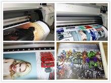 Bleach Kurosaki Ichigo Wall Hanging Posters (15 styles)