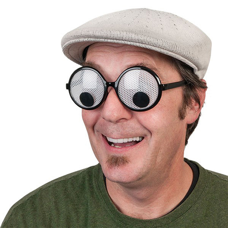 ржачные фото в очках как
