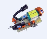 Best Cutter Defu 2as Key Cutting Machines For Sale Locksmith Tools