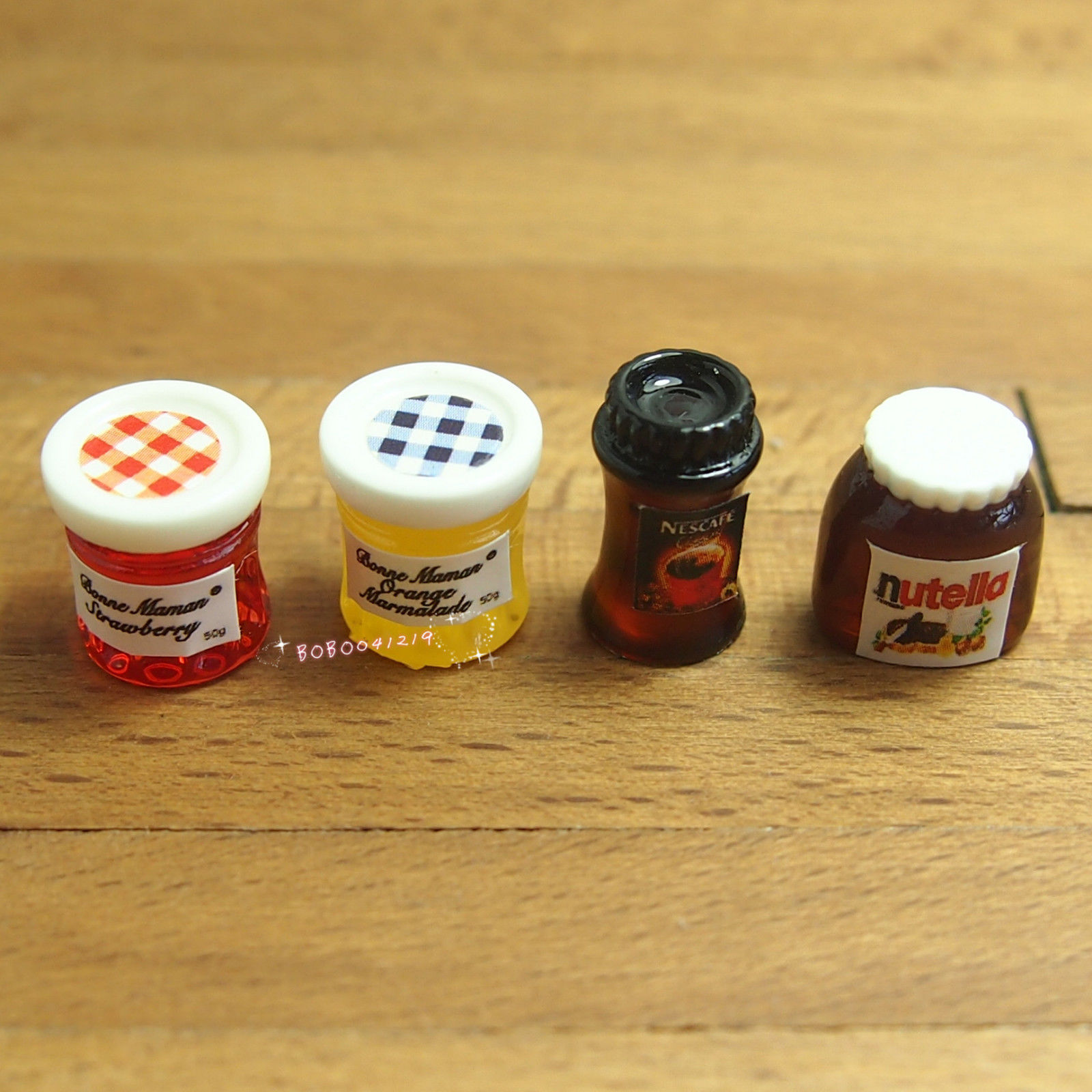 online wholesale dollhouse miniatures kitchen from china