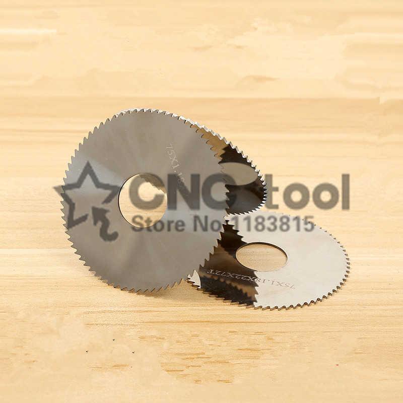 1 шт. 40*0 3/0 4/0 5/0 6/0 8/1 0/1 5/2 0/2 5/3 0/3 5/4 0/5 0 мм карбид фреза долбежный резак для пильного
