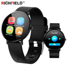 GPS Smart Watch Fitness Tracker Clock Pressure Heart Rate Monitor Pedometer Smart Wristband Smart Band Activity Health Bracelet activity fitness tracker smart bracelet pedometer gps sport band watch heart rate monitor push message sleep tracker wristband