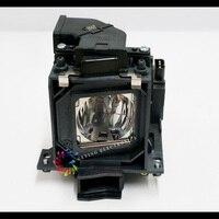 Freies Verschiffen ET-LAC100 NSHA275W Original Projektor lampe für PT-CW230 PT-CW230E PT-CW230EA PT-CW230U PT-CX200 PTCX200E
