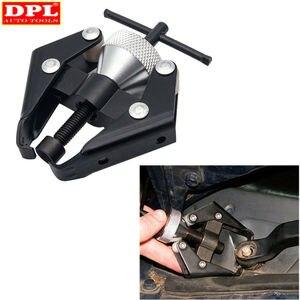 Image 4 - Wischer Arm Batterie Terminal Entfernung Werkzeug Lager Arm Entfernung Entferner Puller 6 28mm Reparatur Werkzeug