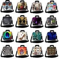 Customizable Neoprene Laptop Bag 9 7 11 6 12 13 14 15 4 15 6 17