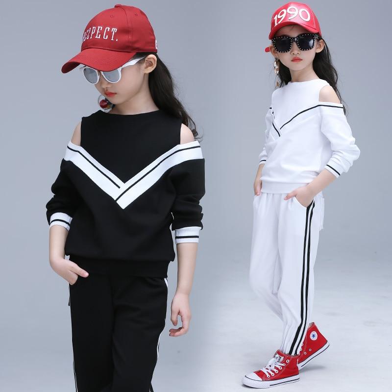Children, SleeveT, Shirt, Outfits, Clothing, Girls