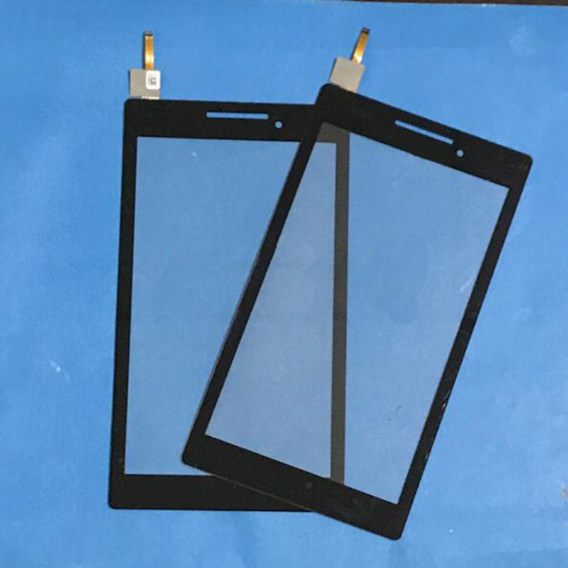 For Lenovo TAB 2 A7-10F A7-20F pad lcd touch screen digitizer Touch screen handwriting screen