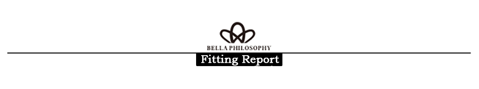 2-4-fitting-report1