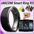 Jakcom Смарт Кольцо R3 Горячие Продажи В Мобильный Телефон Корпуса, Как для Samsung Galaxy S5 Ближний Рамка Для Nokia 105 Bathing Ape мужчины