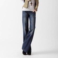 bell bottom plus size jeans billie jean