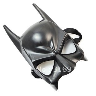 M7 Batman mask, The Halloween property, Free Shipping